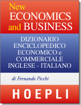 RINNOVO DELL'ABBONAMENTO PER New Economics and Business - versione online (1 anno)